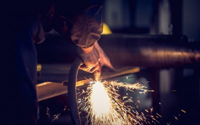 The Most Reliable Welding Information